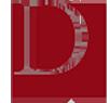 Inkasso Forderungsmanagement Anwaltsinkasso Dittmann Rechtsanwälte Fachanwälte